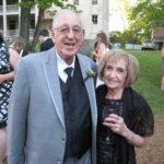 Carl & Diane (my parents)